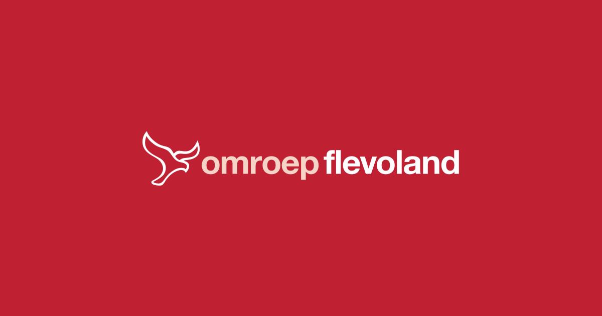 0b9808c0e81 Omroep Flevoland